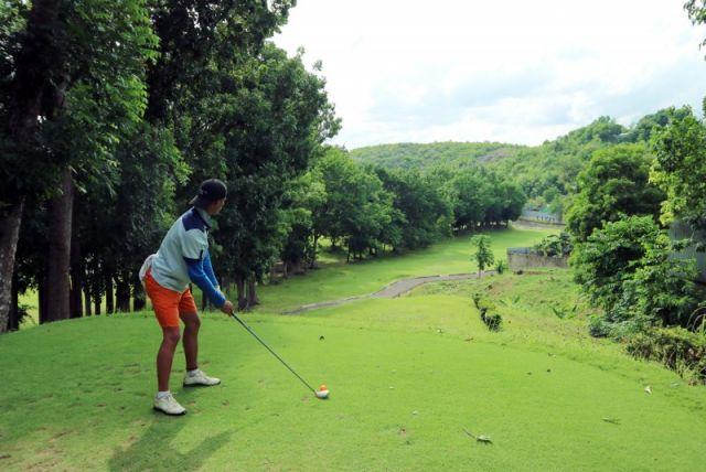 골프 패키지 3박5일 썸네일 #1