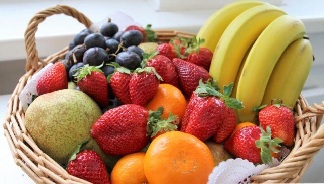 과일-바구니-선물.jpg